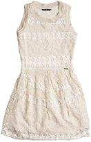GUESS Lace Dress (7-16)