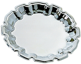 Sheridan Stainless Steel Chippendale Tray
