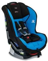 Britax Marathon® G4.1 Convertible Car Seat in Azul
