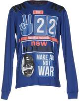 Frankie Morello T-shirts - Item 12049295