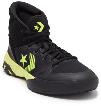 Converse G4 Hi Top Sneaker (Unisex)