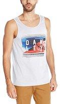 Oakley Men's Yeww Tank