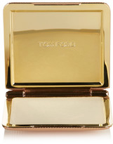 Tom Ford Orchid Soleil Solid Perfume