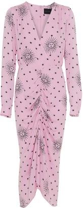 Birgitte Herskind Aria Dress