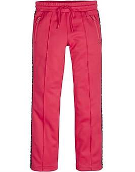 Tommy Hilfiger Taping Slim Track Pants (Girls 3-7)