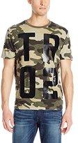 True Religion Men's Tr02 T-Shirt