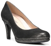 Naturalizer Women's Michelle