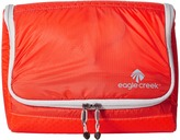 Eagle Creek Pack-It Specter On Board Bags