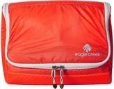 Eagle Creek Pack-It SpecterTM On Board