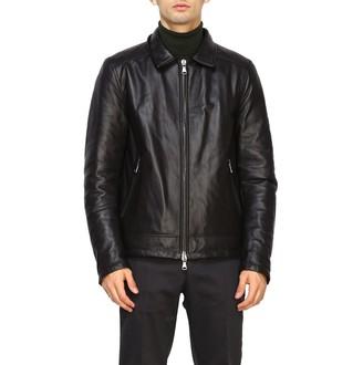 Orciani Jacket Men