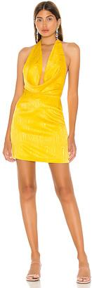 Ronny Kobo Marisa Dress