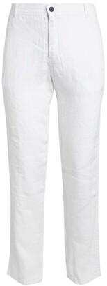 Vilebrequin Linen Trousers
