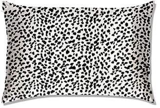 Slip Silk Women's SlipsilkTM Pillowcase - Standard/Queen