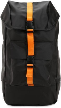 Eastpak 20l Bust Nylon Backpack