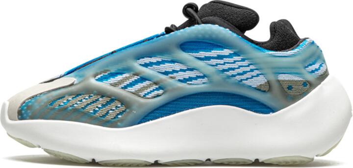 Adidas Yeezy 700 V3 Kids 'Arzareth' Shoes - Size 11