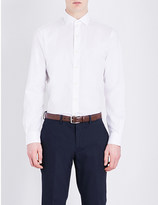 Polo Ralph Lauren Standard-fit cotton shirt
