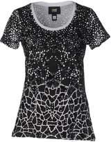 Class Roberto Cavalli T-shirts - Item 37904951