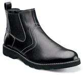Florsheim Men's 'Casey' Chelsea Boot