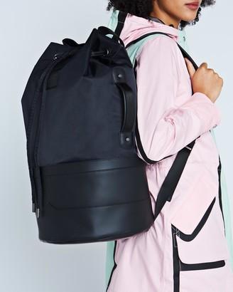 Hunter Original Duffle Bag