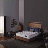 Serta Perfect Sleeper Alderway Plush - Mattress + Box Spring