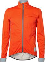 Chpt./// - K61 Waterproof Cycling Jacket