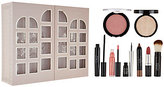 Laura Geller Lights of Venice 8-piece Color Collection