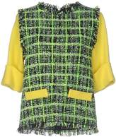 Moschino Cheap & Chic MOSCHINO CHEAP AND CHIC Blouses