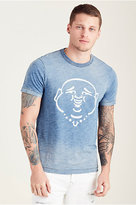True Religion Original Buddha Brand Mens Tee