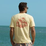 Madda Fella Short Sleeve Excursion Tee - KW Rooster Cascade