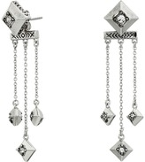 House Of Harlow The Lyra Dangle Earrings