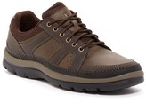 Rockport Get Your Kicks Blucher - Wide Width Available