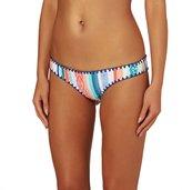 Rip Curl Sun Gypsy Hipster Bikini Bottom