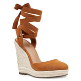 Nine West Prescot Espadrille Wedges