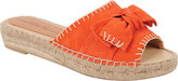 Patricia Green Women's Beaux Espadrille