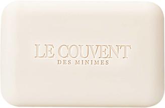 Le Couvent des Minimes Botanical Body Care Aqua Mysteri Soap (Various Sizes) - 150ml