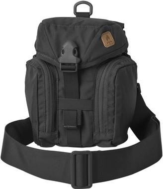 Helikon-Tex Essential Bushcraft Survival Kit Bag Bag (Olive)
