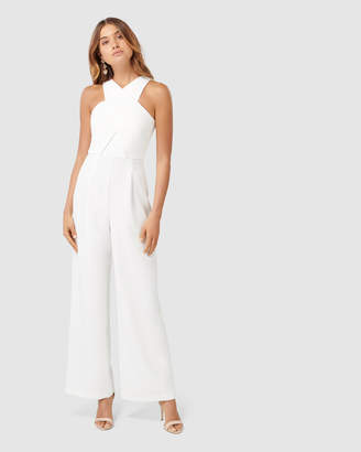 Forever New Carley Jumpsuit