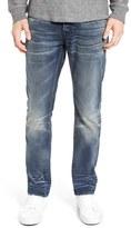 PRPS 'Demon' Slim Straight Leg Jeans