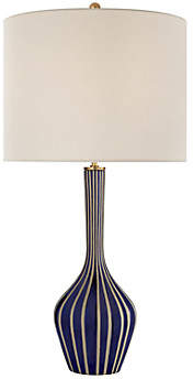 Kate Spade Parkwood Large Table Lamp
