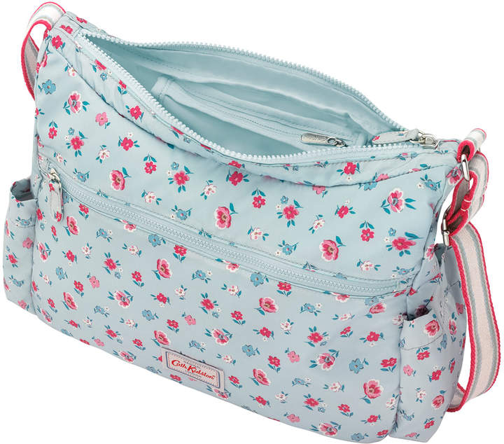 855d5afb8e Cath Kidston Crossbody Shoulder Bags for Women - ShopStyle Canada