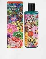 Beauty Extras Kaffe Fassett Refresh Body Wash 295ml