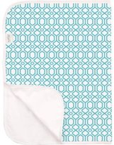 Kushies Deluxe Waterproof Changing Pad, Terry