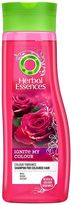 Herbal Essences Shampoo Ignite My Colour 400ml