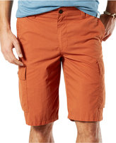 Dockers Lightweight Cargo Shorts