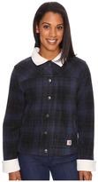 Carhartt Cedar Jacket