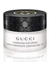 Gucci Hydrating Eye Cream, 15 mL