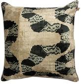 Rough Studios Monty Python Pillow