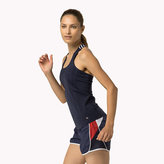 Tommy Hilfiger Activewear Tank Top