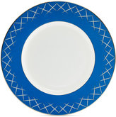 Waterford Lismore Pops Collection Accent Plate