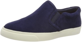Clarks Women's Glove Puppet Loafers